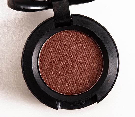 MAC Deep Fixation Eyeshadow