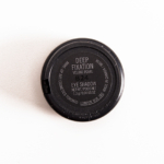 MAC Deep Fixation Eyeshadow