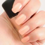 MAC Erogenous Studio Nail Lacquer