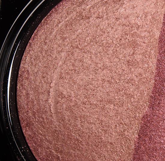 MAC Ever Amethyst #1 Mineralize Eyeshadow