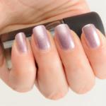 MAC Girl Trouble Studio Nail Lacquer