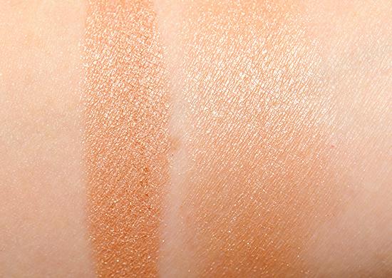 MAC Global Glow Mineralize Skinfinish