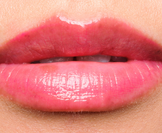 MAC Gwi-yo-mi Sheen Supreme Lipglass Tint