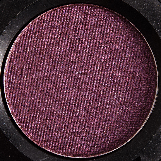 MAC Hidden Motive Eyeshadow