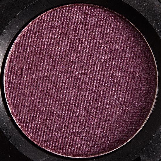 MAC Hidden Motive Eyeshadow