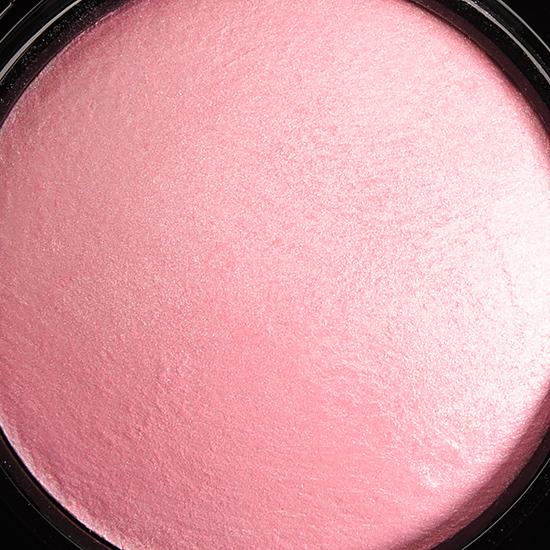MAC Just a Wisp Mineralize Blush