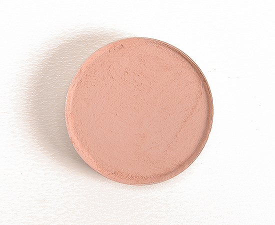 MAC Malt Eyeshadow
