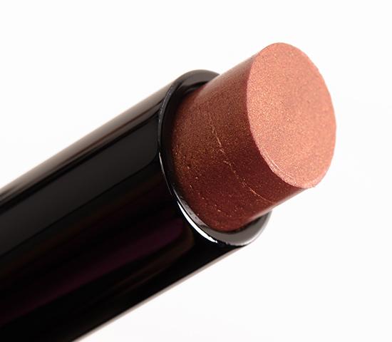 MAC Moody Bloom Sheen Supreme Lipstick