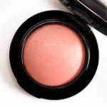 MAC New Romance Mineralize Blush