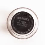MAC Nightshade Fluidline (Discontinued)