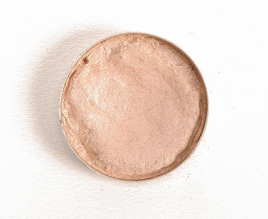 MAC Shroom Eyeshadow