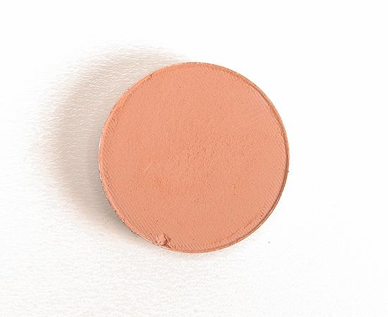 MAC Tete-a-tint Eyeshadow