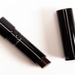 MAC Venomous Violet Sheen Supreme Lipstick