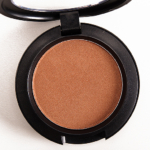 MAC Worldly Wealth Powder Blush