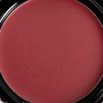 Make Up For Ever #510 HD Blush HD Blush