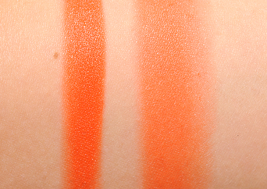 Make Up For Ever #515 HD Blush