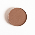 Makeup Geek Barcelona Beach Eyeshadow