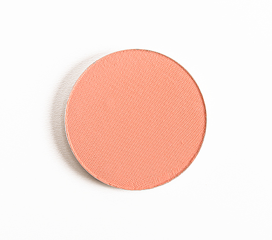 Makeup Geek Bliss Blush (Discontinued)