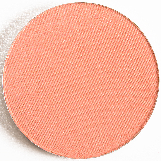 Makeup Geek Bliss Blush