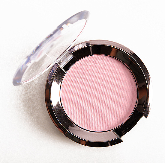 Makeup Geek First Love Blush