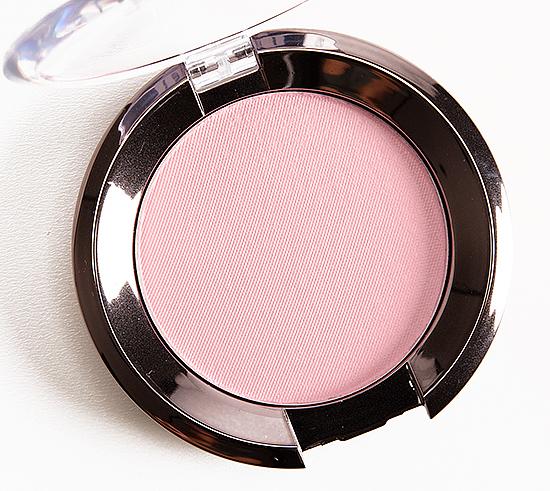 Makeup Geek First Love Blush
