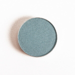 Makeup Geek Glass Slipper Eyeshadow