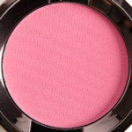 Makeup Geek Hanky Panky Blush (Discontinued)