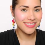 Makeup Geek Head Over Heels Blush (Discontinued)