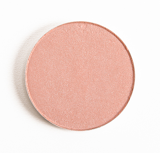 Makeup Geek Honeymoon Blush