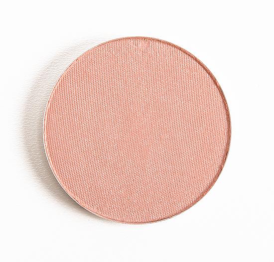 Makeup Geek Honeymoon Blush (Discontinued)