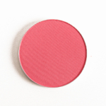 Makeup Geek Love Affair Blush (Discontinued)