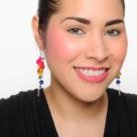 Makeup Geek Love Affair Blush (Discontinued)