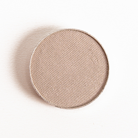 Makeup Geek Rockstar Eyeshadow