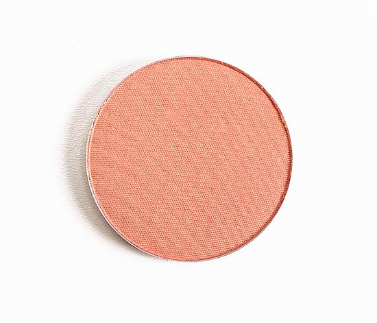 Makeup Geek Romance Blush (Discontinued)