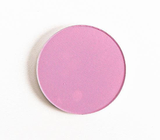 Makeup Geek Secret Admirer Blush (Discontinued)