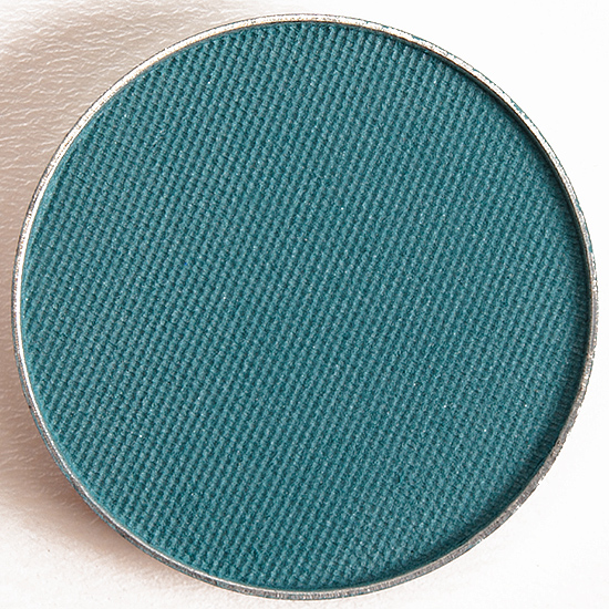 Makeup Geek Shark Bait Eyeshadow