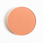 Makeup Geek Smitten Blush (Discontinued)