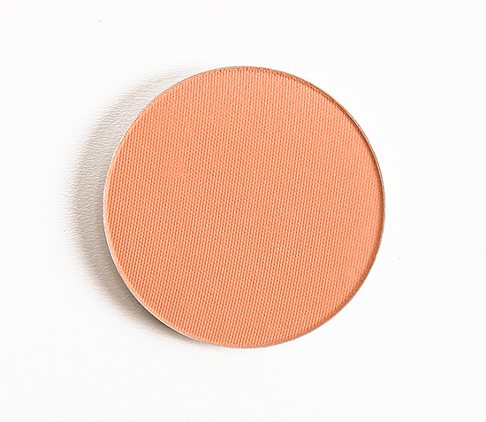 Makeup Geek Smitten Blush