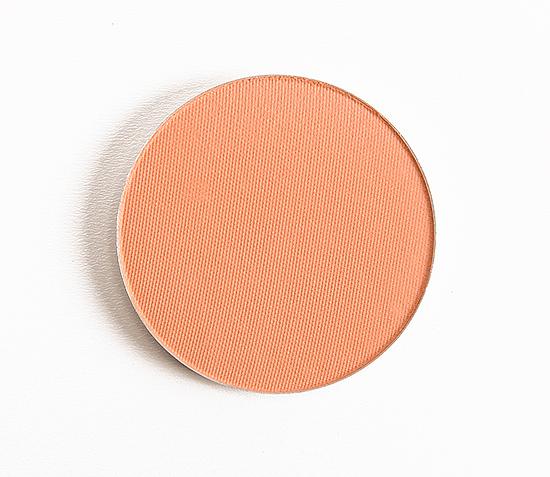 Makeup Geek Smitten Blush (Discontinued)