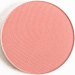 Makeup Geek Spell Bound Blush (Discontinued)