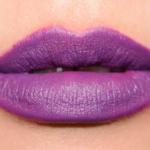 Melt Cosmetics By Starlight Lipstick
