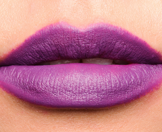 Melt Cosmetics By Starlight Lipstick
