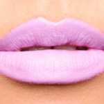 Melt Cosmetics Darling Lipstick