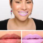 Melt Cosmetics Darling Lipstick