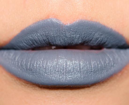Melt Cosmetics Space Cake Lipstick