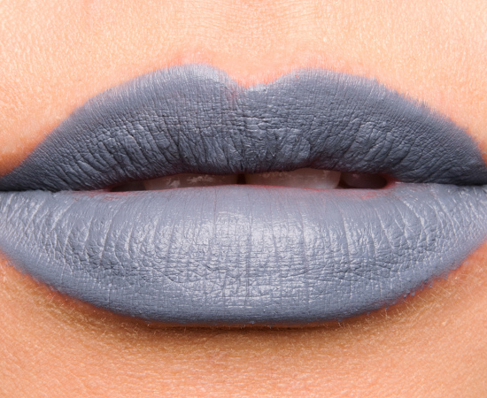 Melt Cosmetics Space Cake Lipstick