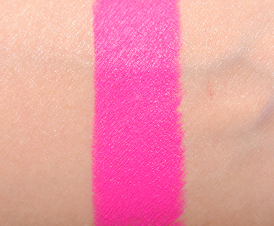 Melt Cosmetics Stupid Love Lipstick