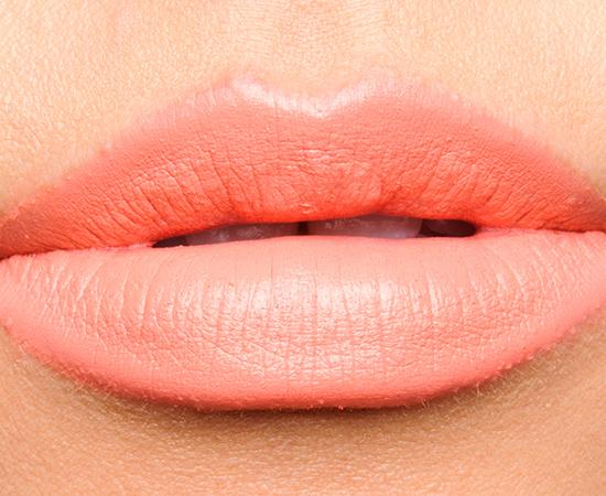 Melt Cosmetics Summer! Lipstick