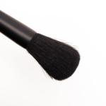 NARS Powder Brush #10