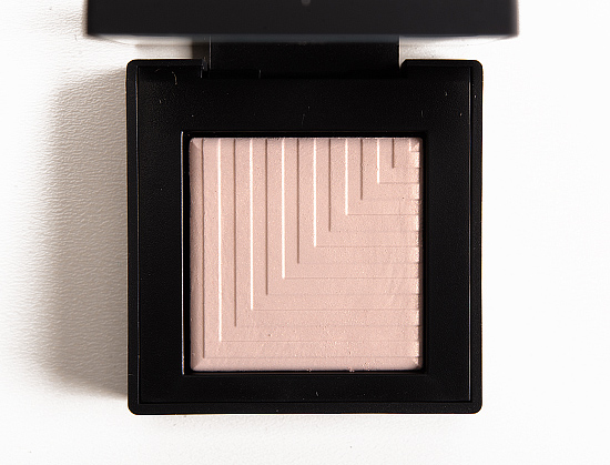 NARS Andromeda Dual Intensity Eyeshadow